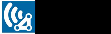 IDIoT ロゴ